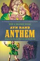 Ayn Rand S Anthem Book PDF