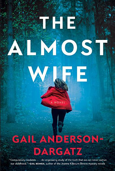 Download The Almost Wife Book