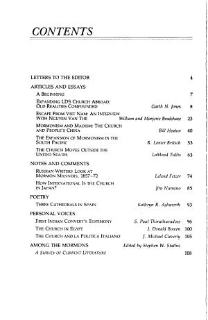 Dialogue PDF