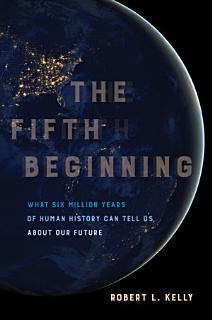 The Fifth Beginning Book