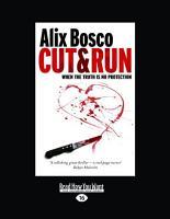Cut and Run PDF