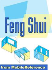 Feng Shui Guide with Auspicious Directions Calculator: Plan your home, improve your relationships, and achieve career success
