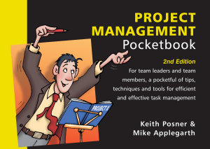 Project Management Pocketbook PDF