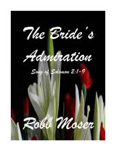 The Bride's Admiration: Song of Solomon 2:1-9