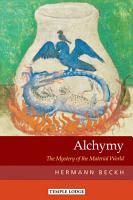 Alchymy PDF