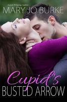 Cupid s Busted Arrow PDF