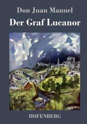 Der Graf Lucanor PDF