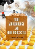 Food Micro Biology and Food Processing
