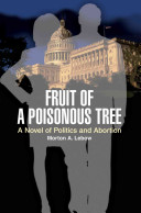 Fruit of a Poisonous Tree PDF