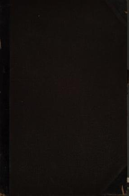 Frank Leslie s Chimney Corner PDF