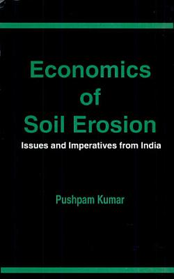 Economics of Soil Erosion PDF