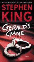 Gerald s Game PDF