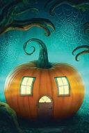 Pumpkin Cottage Journal