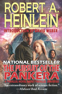 Download The Pursuit of the Pankera Book