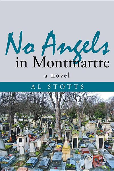 No Angels in Montmartre