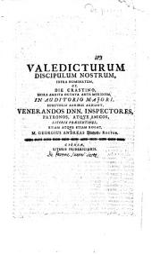 De pavone Iunoni sacra