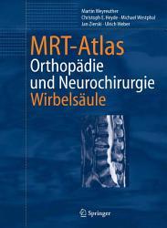 MRT Atlas PDF
