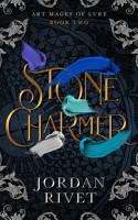 Stone Charmer PDF