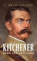 Kitchener PDF