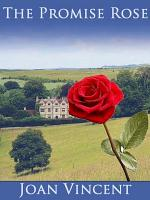 The Promise Rose