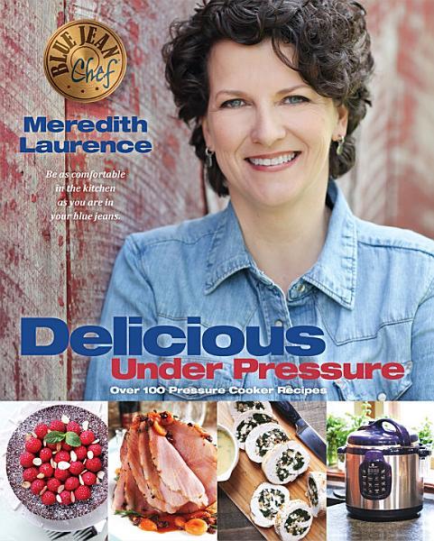 Delicious Under Pressure