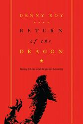 Return Of The Dragon Book PDF