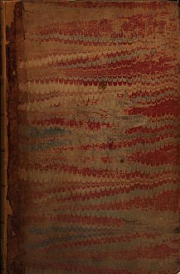 The Reports of Sir Henry Yelverton  PDF