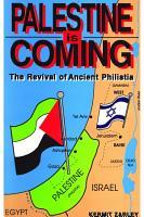 Palestine is Coming PDF