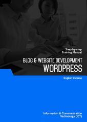 BLOG & WEB DEVELOPMENT (WORDPRESS)