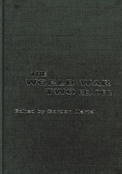 The World War Two Reader Book PDF