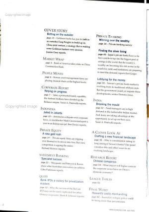 Asiamoney PDF