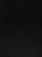 Wiener medizinische presse PDF