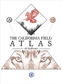 Download The California Field Atlas Book