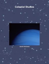 Celestial Studies PDF