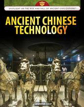 Ancient Chinese Technology