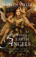 Assertiveness for Earth Angels PDF