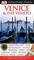 Venice and the Veneto PDF