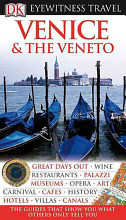 Venice and the Veneto PDF