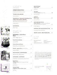 Kaapse Bibliotekaris Book PDF