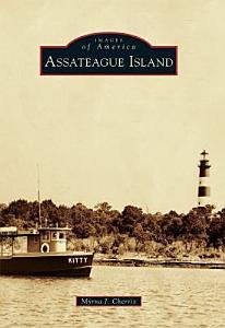 Assateague Island PDF