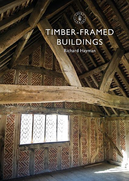 Timber framed Buildings PDF
