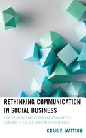 Rethinking Communication in Social Business PDF