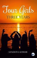 4 Girls 3 Years PDF