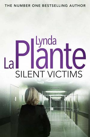 Prime Suspect 3  Silent Victims