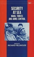 Security at Sea PDF