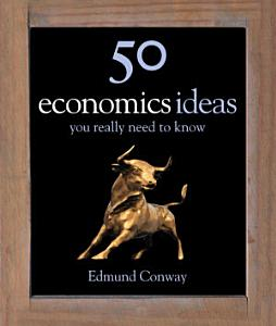 50 Economics Ideas You Really Need to Know PDF