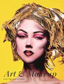 Art & Makeup