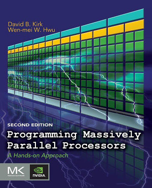 Programming Massively Parallel Processors PDF
