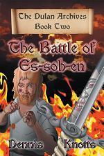 The Battle of Es-soh-en