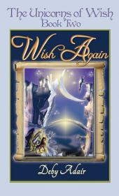 Wish Again: Dream's Truth
